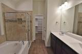 609 Golden Bell Drive - Photo 11