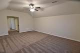 609 Golden Bell Drive - Photo 17