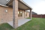 609 Golden Bell Drive - Photo 18