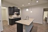 609 Golden Bell Drive - Photo 4