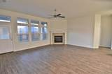 609 Golden Bell Drive - Photo 8