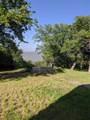 204 Cimmarron Vista Court - Photo 17