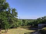 204 Cimmarron Vista Court - Photo 18