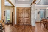 15500 County Road 431 - Photo 7