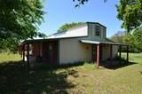 16700 County Road 116 - Photo 31
