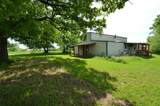 16700 County Road 116 - Photo 7