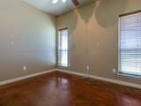 4971 County Road 2714 - Photo 31