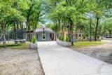 204 Private Road 4769 - Photo 4