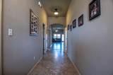 4213 Jasper Lane - Photo 4