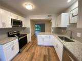 8057 Meadow Road - Photo 1
