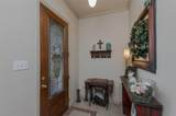 3205 Evening Wind Road - Photo 10