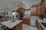 3205 Evening Wind Road - Photo 11