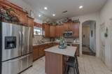 3205 Evening Wind Road - Photo 12