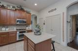3205 Evening Wind Road - Photo 13