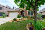 3205 Evening Wind Road - Photo 4