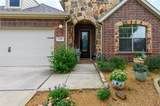 3205 Evening Wind Road - Photo 5