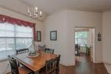 3205 Evening Wind Road - Photo 6