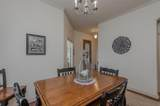 3205 Evening Wind Road - Photo 7