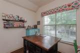 3205 Evening Wind Road - Photo 8