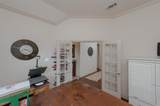 3205 Evening Wind Road - Photo 9
