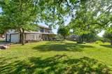 8904 Monteign Court - Photo 33