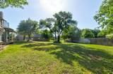 8904 Monteign Court - Photo 34