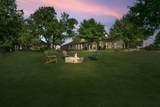 8904 Monteign Court - Photo 35