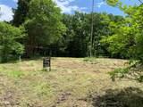 3294 Cedar Bend - Photo 3