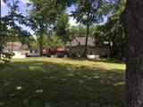 905 Wilcox Street - Photo 31