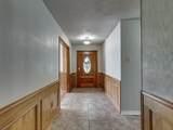 4401 Oak Hollow Drive - Photo 10
