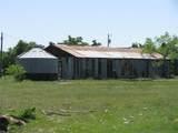 5200 County Road 410 - Photo 10