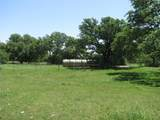 5200 County Road 410 - Photo 15