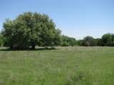 5200 County Road 410 - Photo 26
