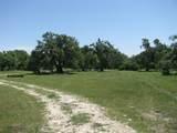5200 County Road 410 - Photo 6