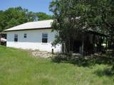 5322 County Road 410 - Photo 5