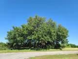 37011 Woodacre Drive - Photo 1