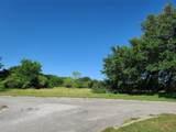 37011 Woodacre Drive - Photo 2