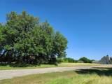 37011 Woodacre Drive - Photo 3