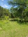 37011 Woodacre Drive - Photo 7