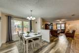 821 Mill Branch Drive - Photo 10
