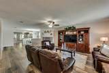 821 Mill Branch Drive - Photo 12