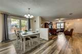 821 Mill Branch Drive - Photo 18