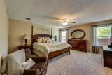 821 Mill Branch Drive - Photo 19