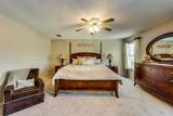 821 Mill Branch Drive - Photo 20