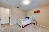 821 Mill Branch Drive - Photo 29