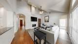 4205 Marbella Drive - Photo 10