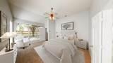 4205 Marbella Drive - Photo 20