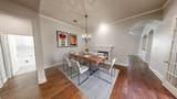 4205 Marbella Drive - Photo 8