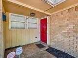 3511 Nogales Drive - Photo 17