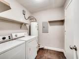 3511 Nogales Drive - Photo 31